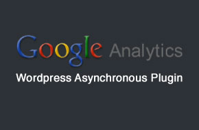 google analytics wordpress Home