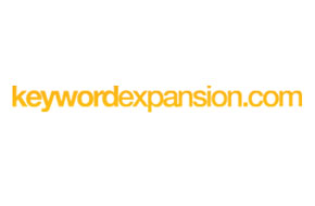 keyword expansion.com Home