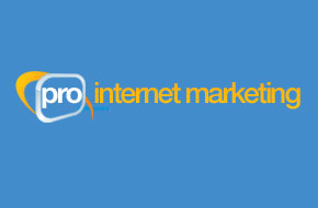 pro internet marketing Home