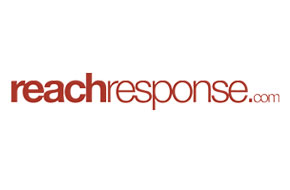 reachresponse com Home